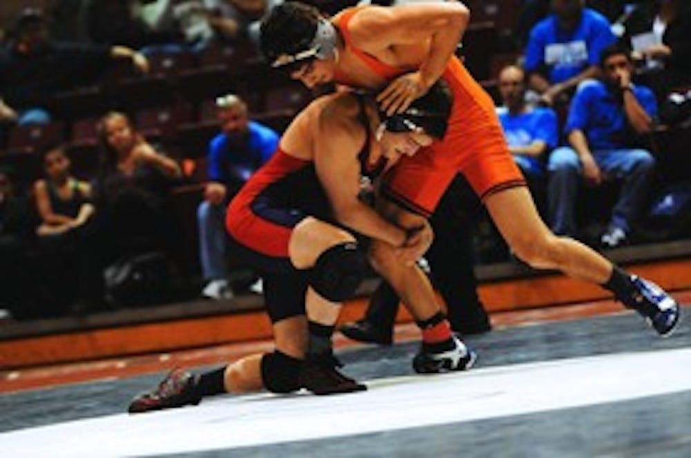 011810_wrestlingvirginia0147