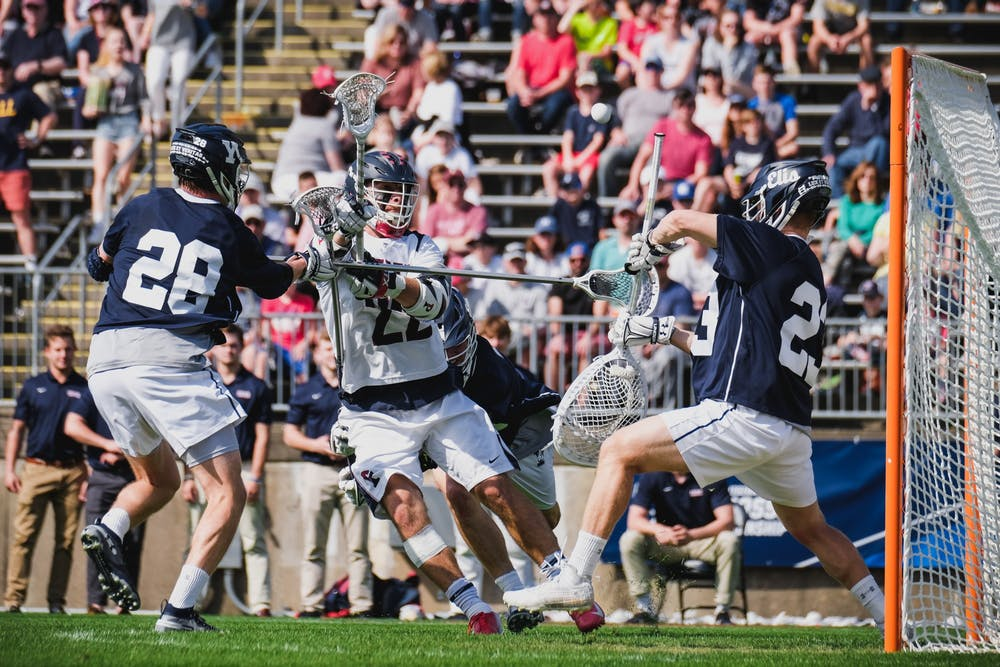 5-24-2019-mens-lacrosse-sean-lulley-chase-sutton