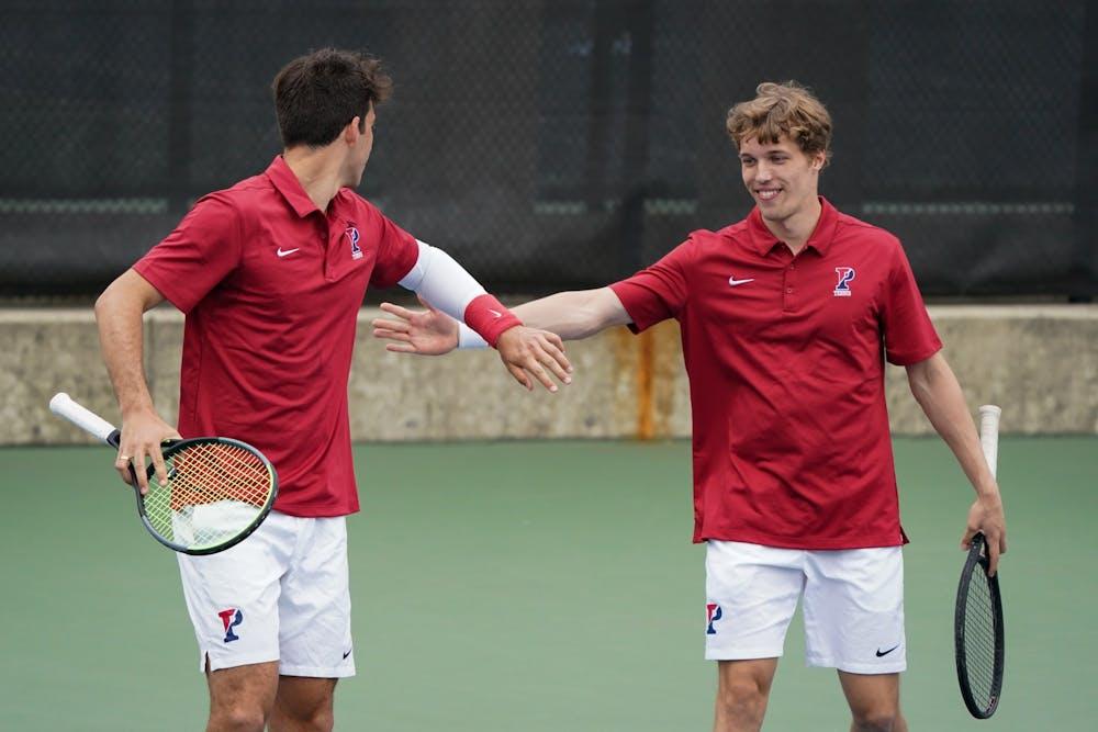 04-09-21-mens-tennis-vs-villanova-hildebrandt-and-smith-chase-sutton