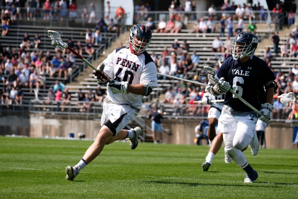 kyle-gallagher-mlax-vs-yale