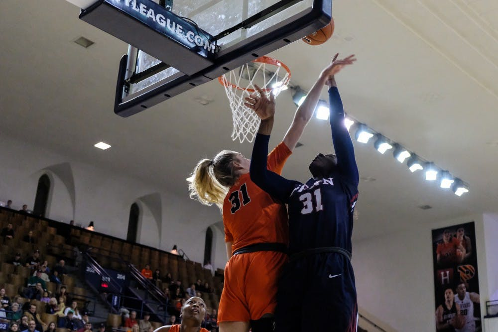 wbb-ivy-tournament-vs-princeton-eleah-parker-2