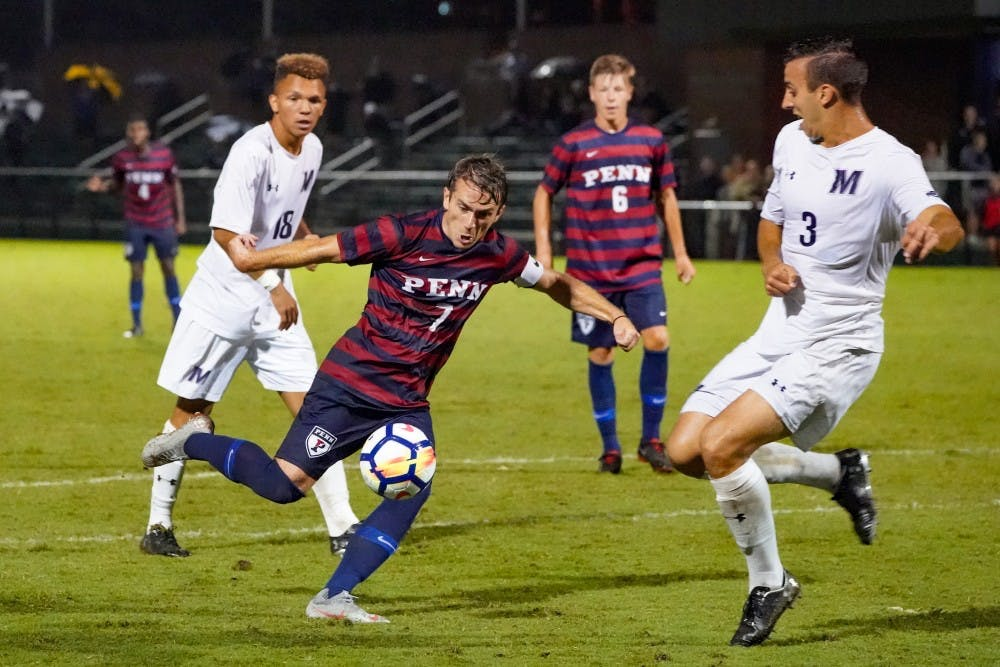 msoccer-preview-swenson