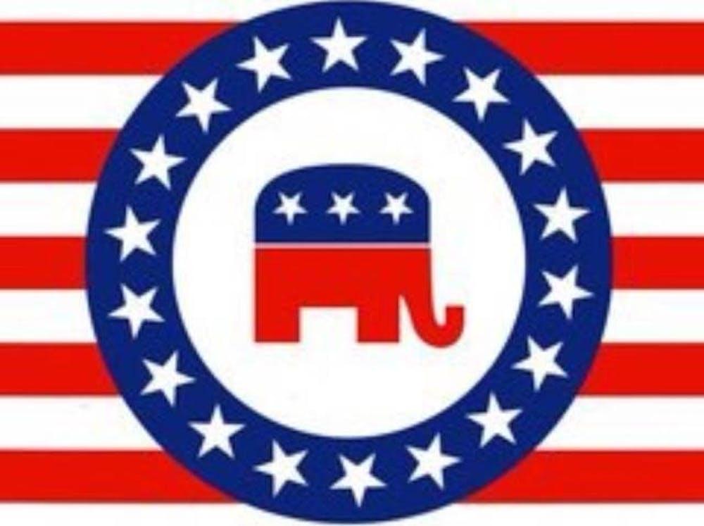 <p><em>Penn College Republicans</em></p>