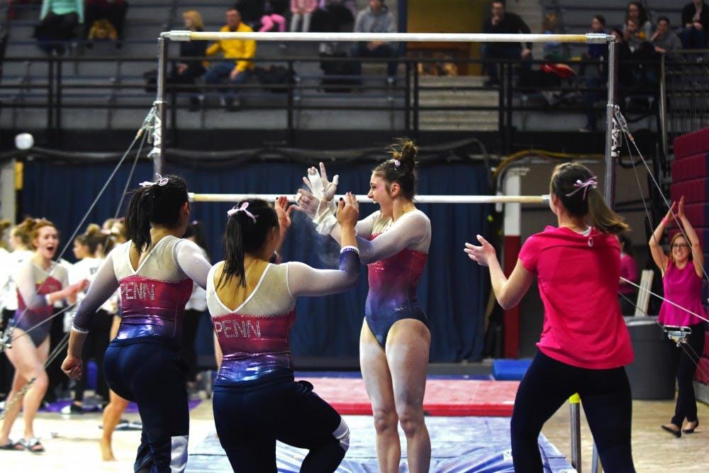 gymnastics-mannino