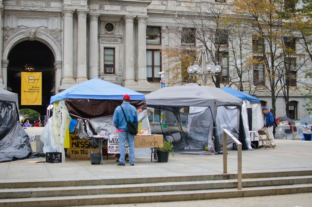 occupy_philly_6307865007