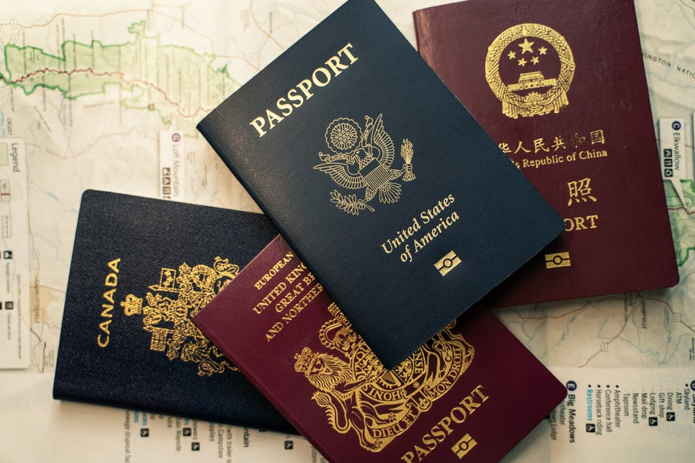 wharton-global-passports