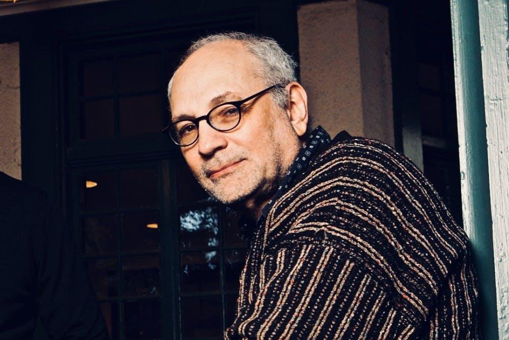 charles-bernstein-2012-1