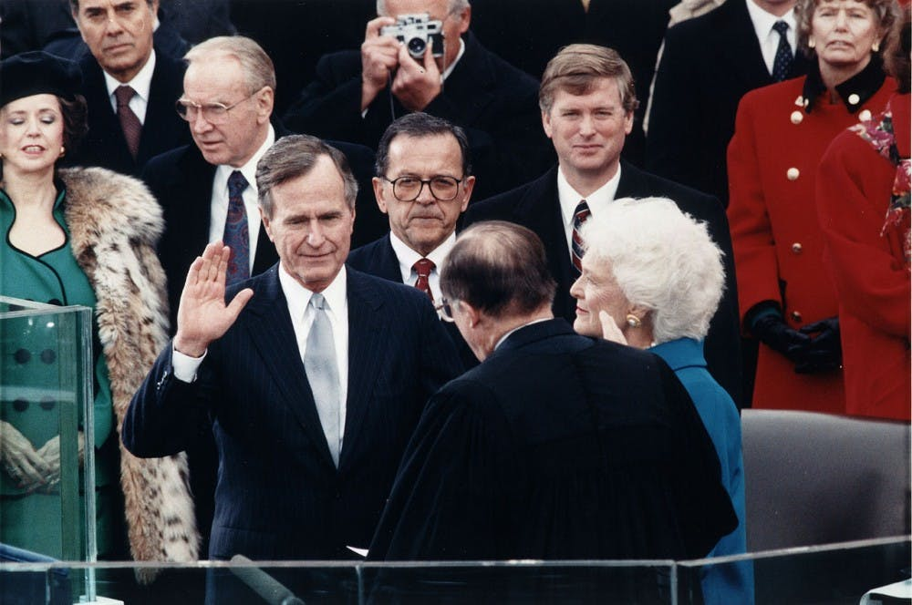 1280pxgeorge_h_w_bush_inauguration