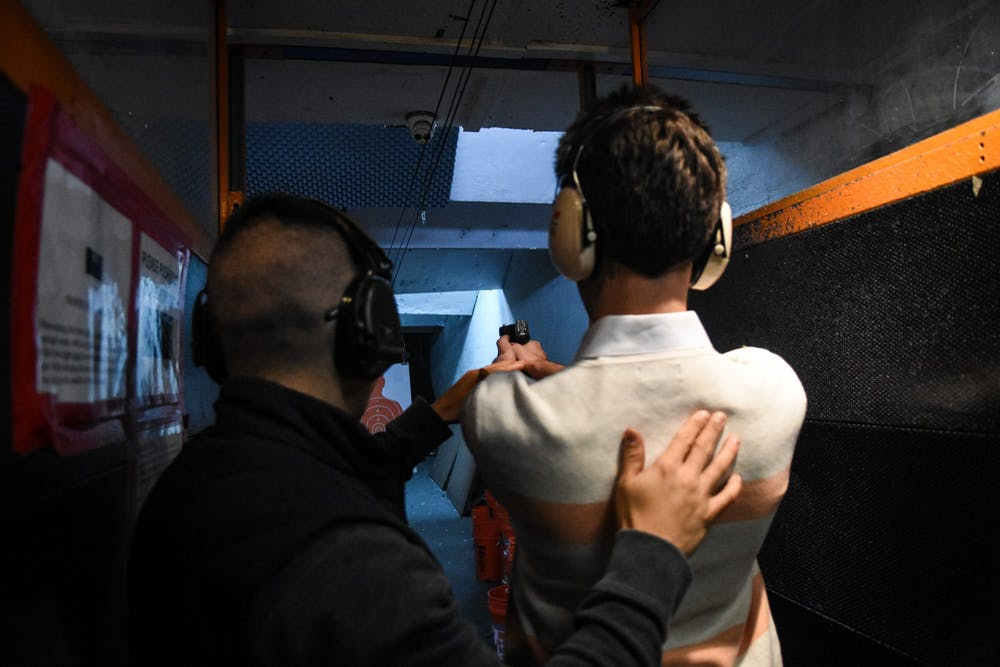 gun-range-firearm-safety