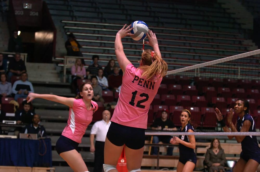 111408_womens_volleyball_yale031