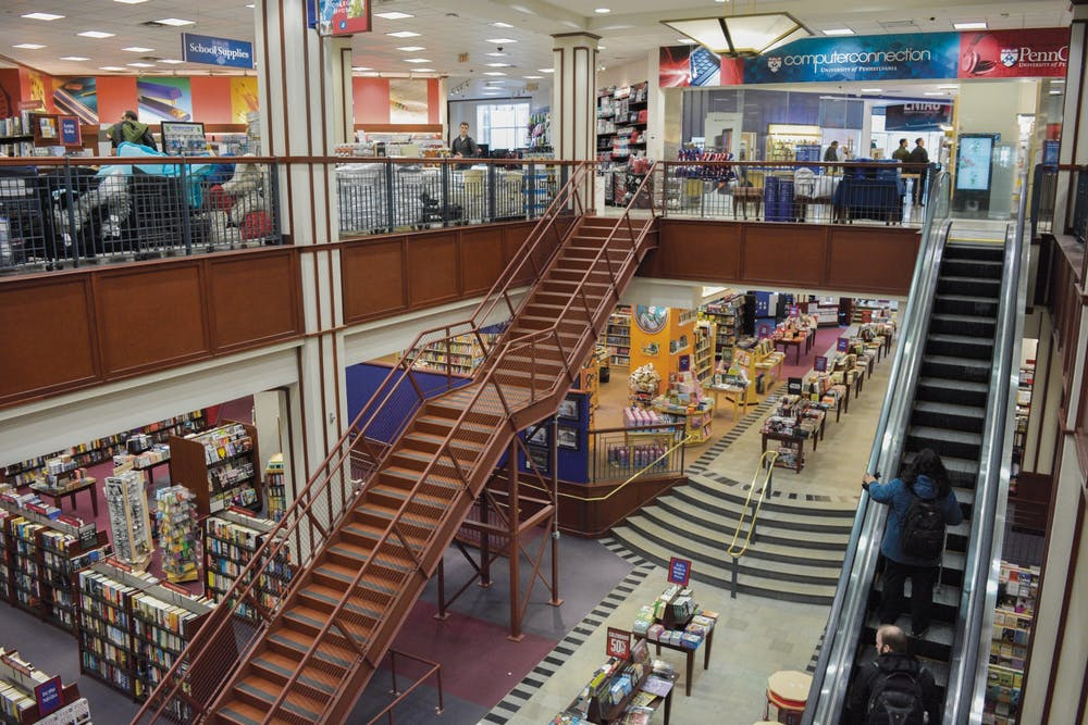 penn-bookstore-computer-connection