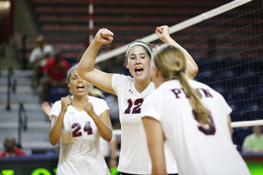 penn_volleyball_v_georgetown_saturday_september_06_2014_blg_0464