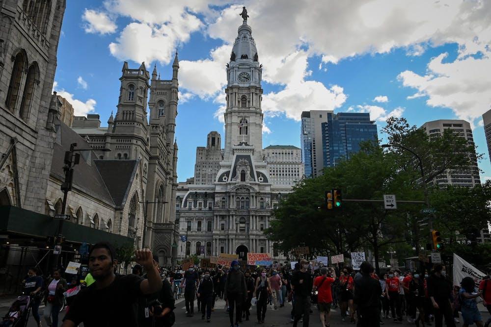 06-01-20-philadelphia-george-floyd-protest-city-hall-001