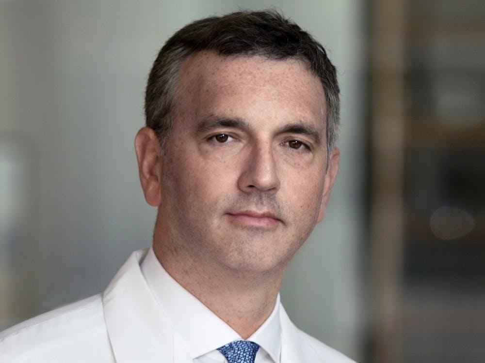 daniel-yoshor-penn-medicine-neurosurgery