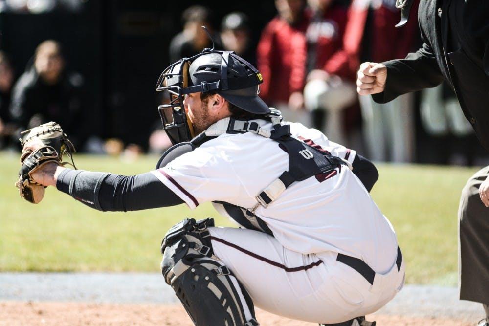 baseball-matt-oneill