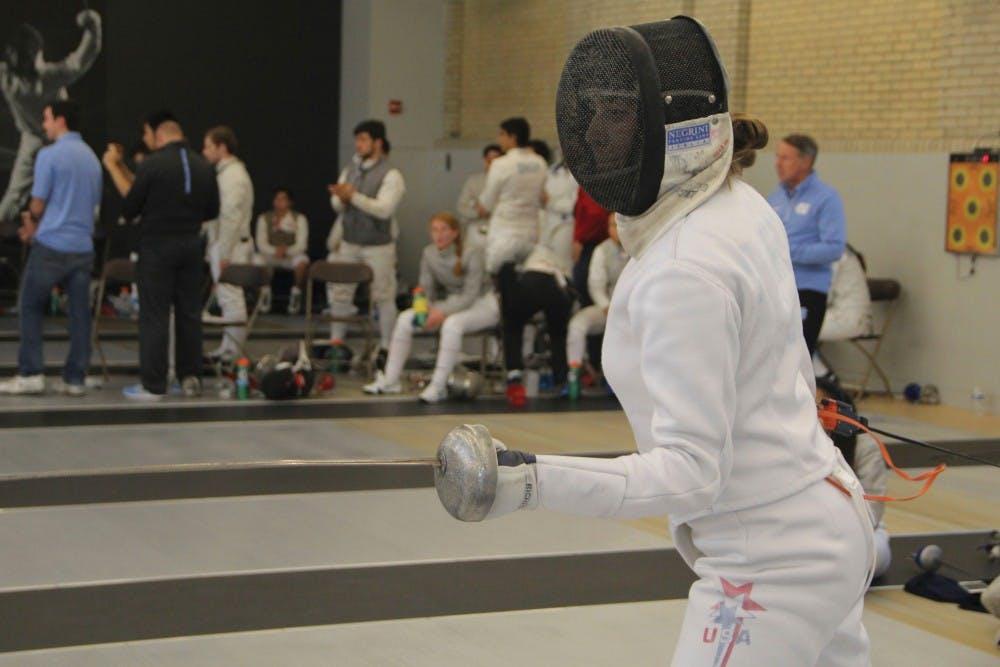 trumble_fencing
