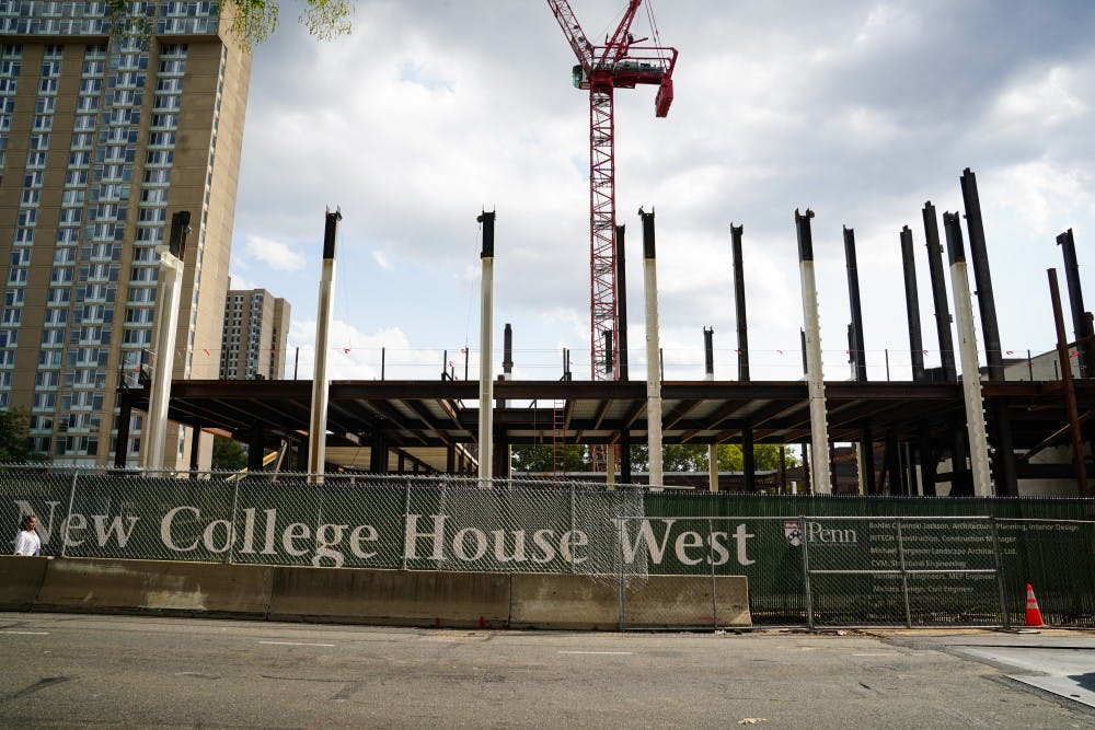 new-college-house-nch-west-construction-august-20-2019