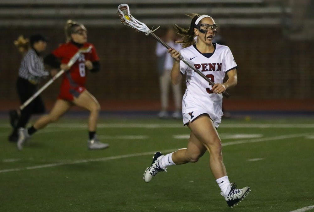 WLax_Preview_Junior