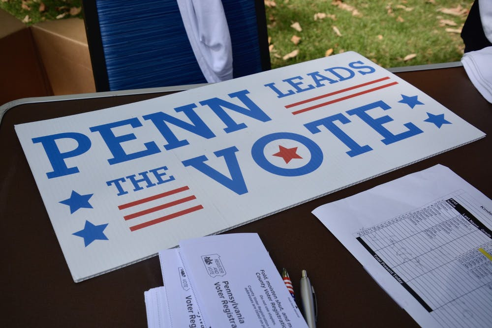 penn-leads-the-vote-002