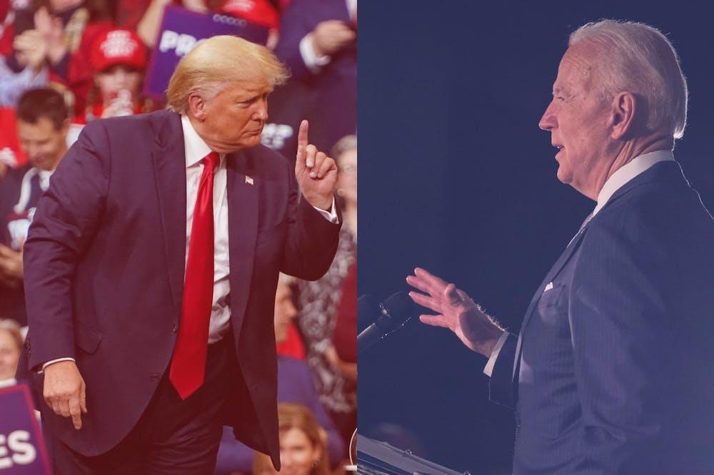 donald-trump-joe-biden-face-off-debate