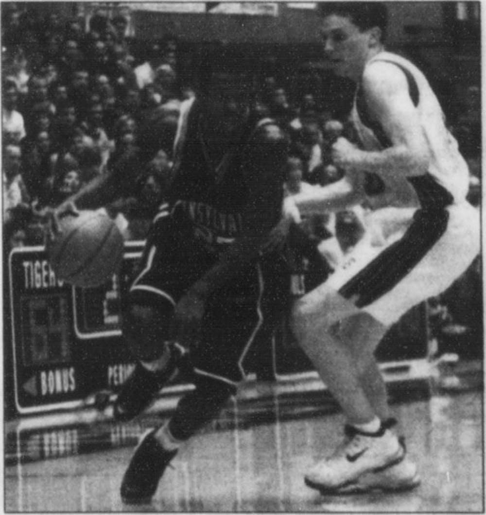 1966-penn-mens-basketball-embed-1