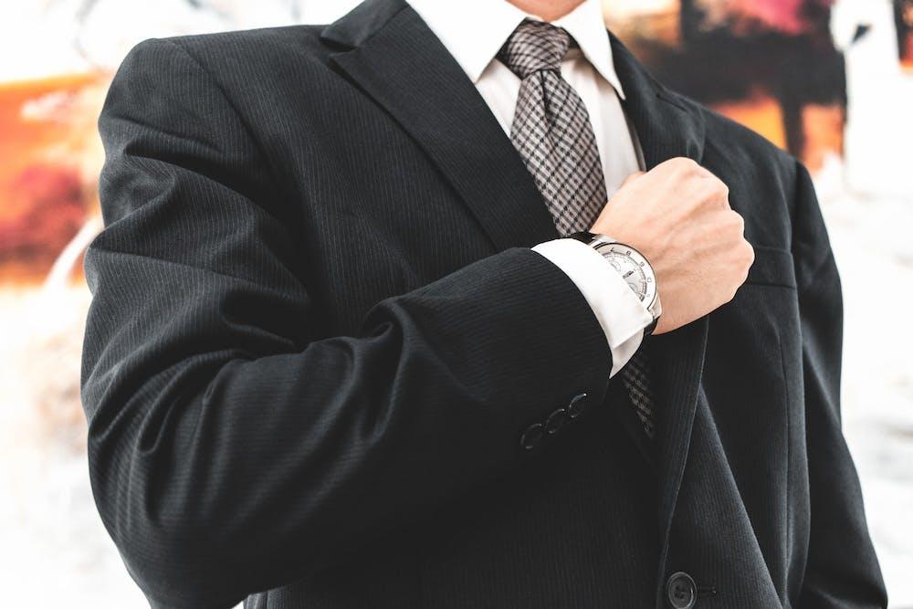 09-24-20-wharton-business-suit-watch-diego-cardenas-uribe