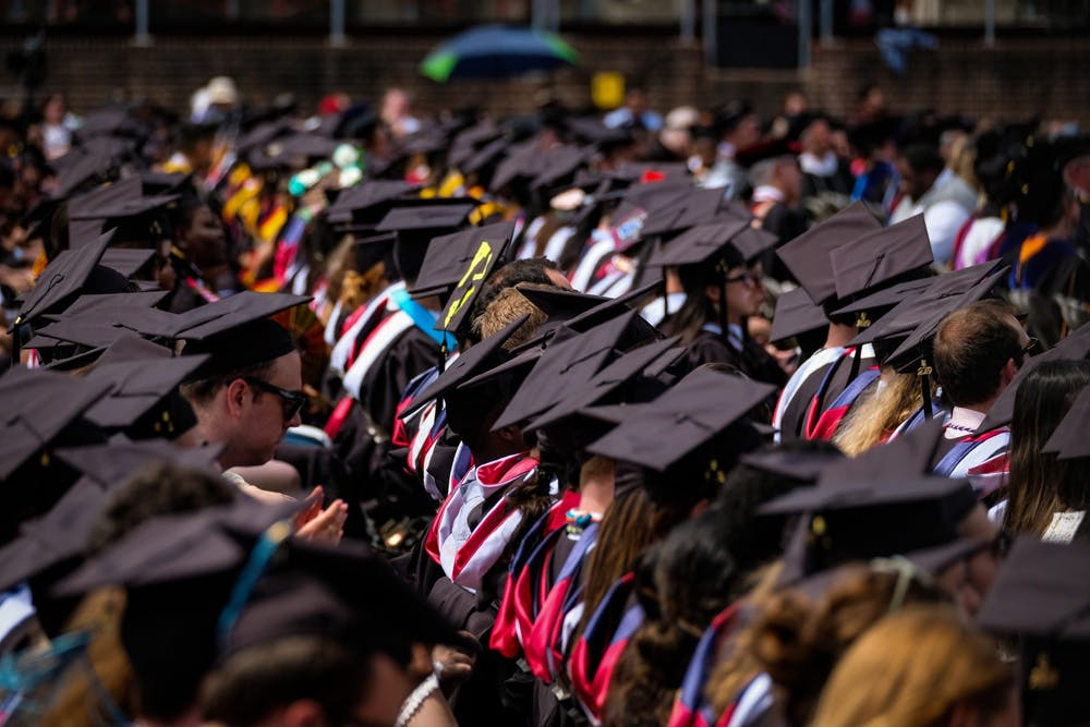 commencement-2019-sn-003
