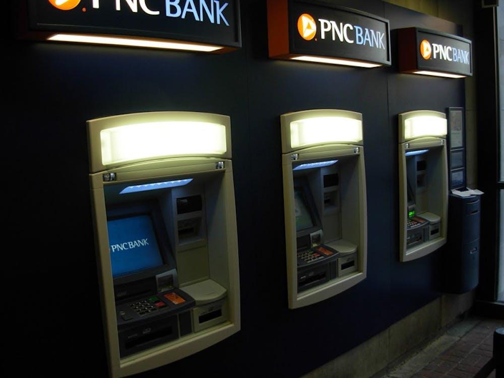 pnc_bank_atms