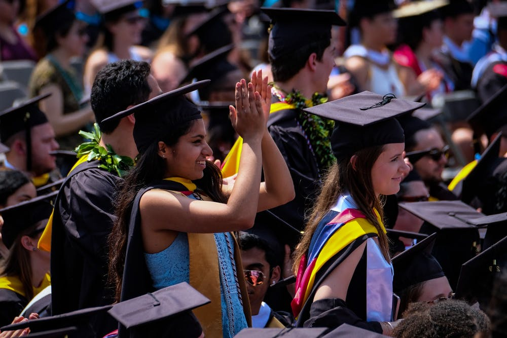 commencement-2019-sn-002