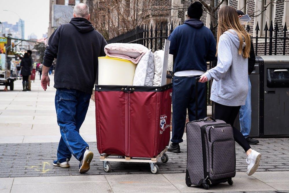 covid-19-coronavirus-move-out-quad-cart-travel-suitcase