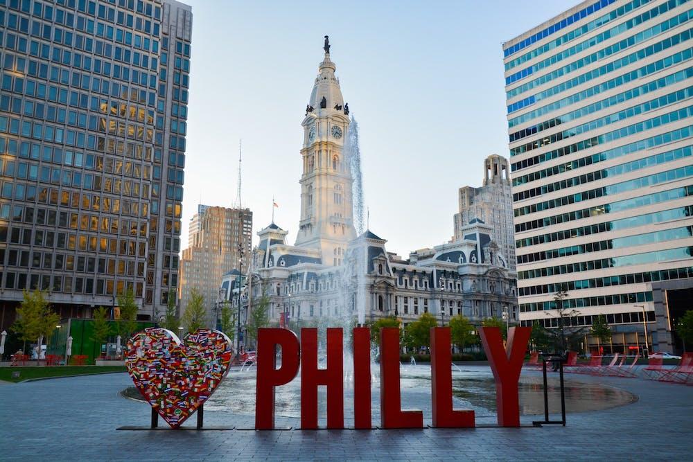 city-hall-love-park-philly-philadelphia
