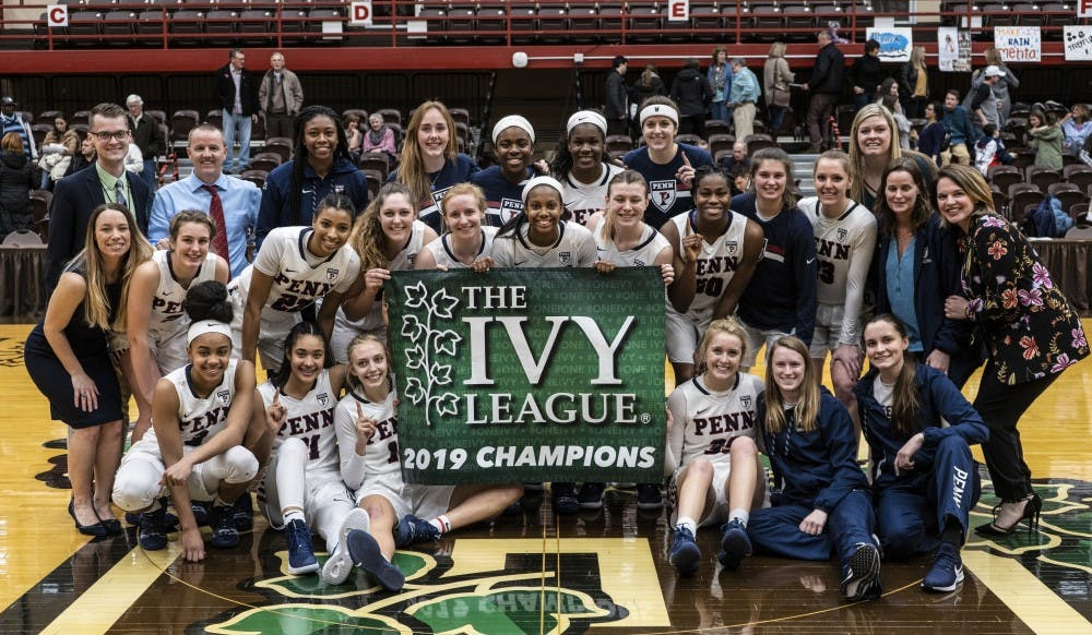 wbb-ivy-champions-2019