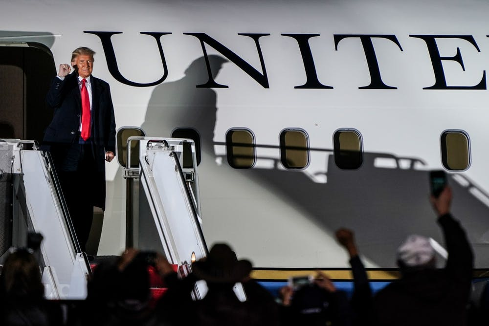 10-13-20-trump-rally-johnstown-pa-chase-sutton-new