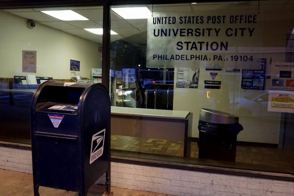 postal-service-usps-mailing