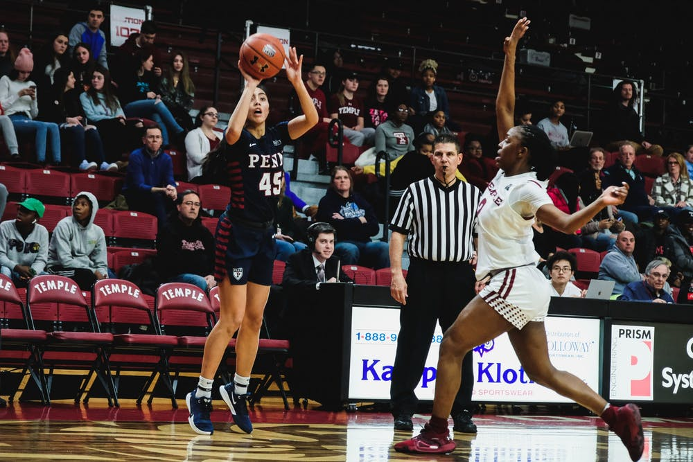 1-23-20-wbasketball-at-temple-0412