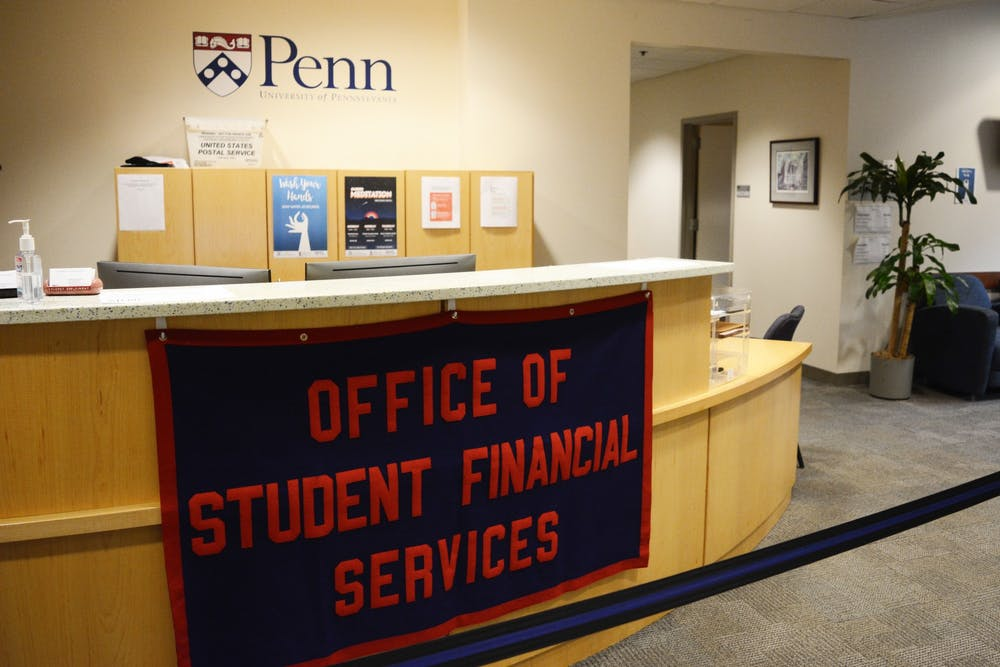 office-of-financial-services