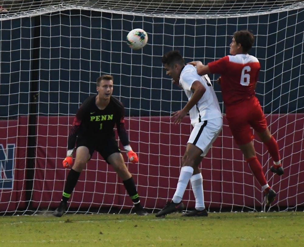 10-11-2021-mens-soccer-versus-cornell-leo-burney-jenna-boccher