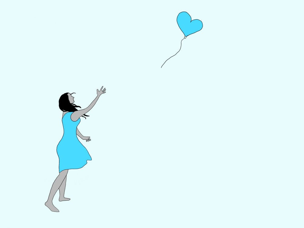 08-24-21-design-heart-balloon-letting-go-blue-ana-glassman