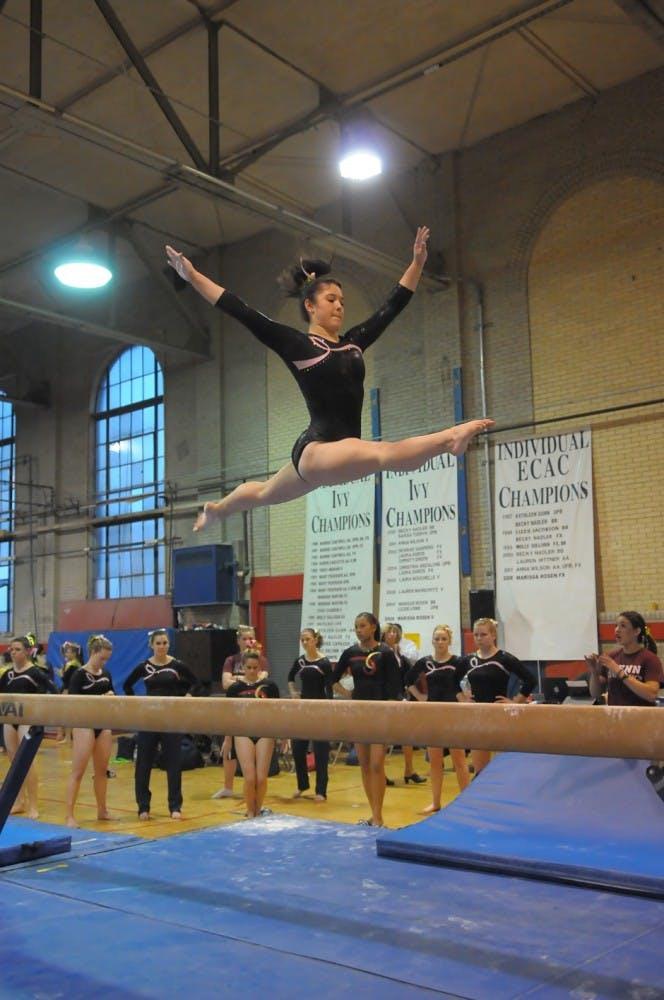 03172010_gymnastics_westchester023
