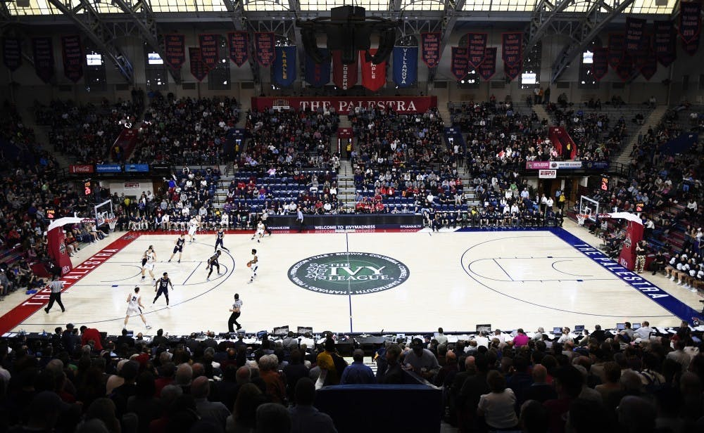 palestra-mens-basketball-home-schedule