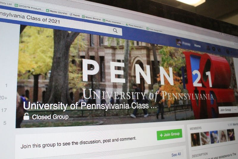 Admissions office considers deleting admitted student