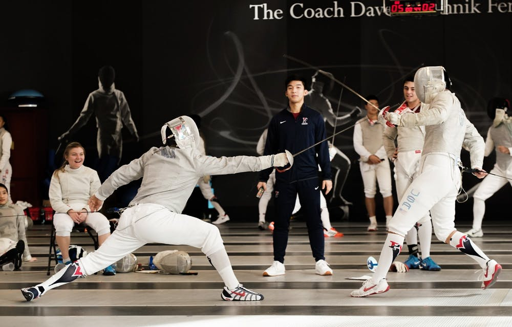 mfencing-raymond-zhao-connor-mills