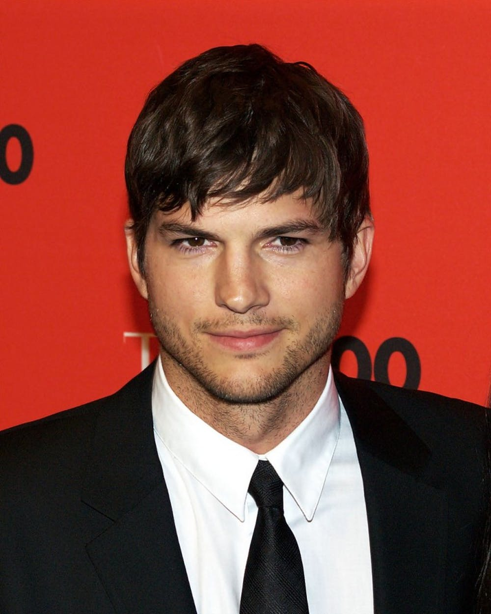Ashton Kutcher, the popular actor and movie producer, will speak to students as part of a Wharton Social Impact Initiative speaker series.