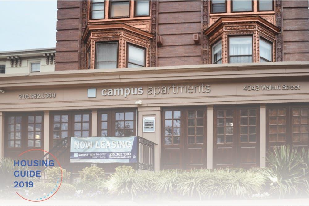 campusapartmentshousingguide-01