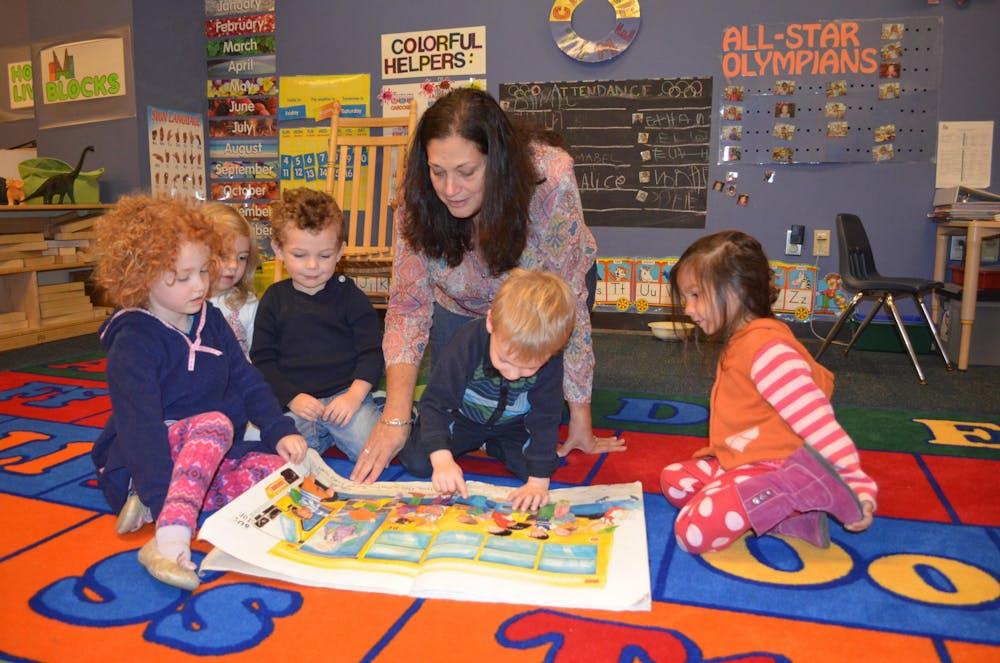 penn-children-center-child-care