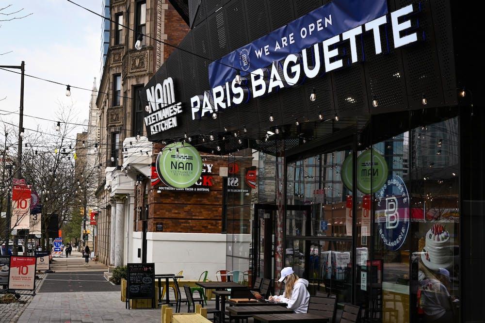 04-15-21-paris-baguette-nam-vietnamese-kitchen-coney-shack-kylie-cooper