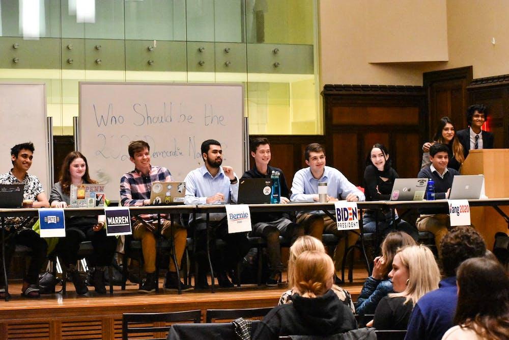 democratic-student-debate-001