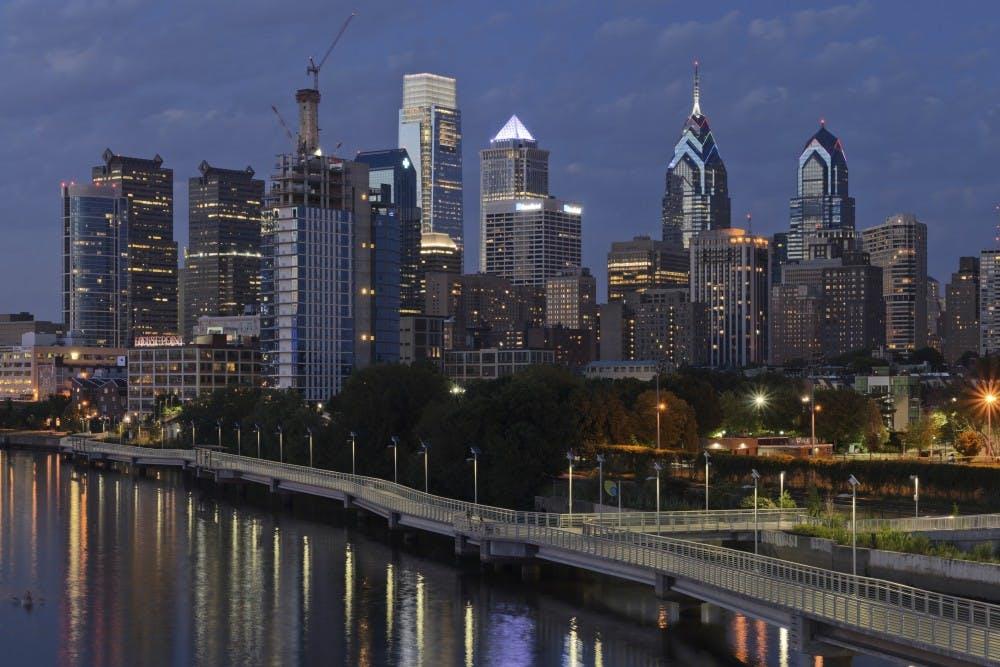 philadelphia-from-south-street-bridge