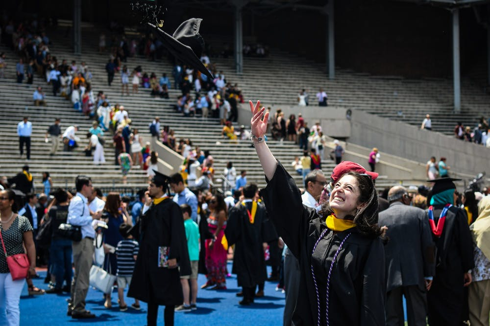 commencement-2019-cap-throw