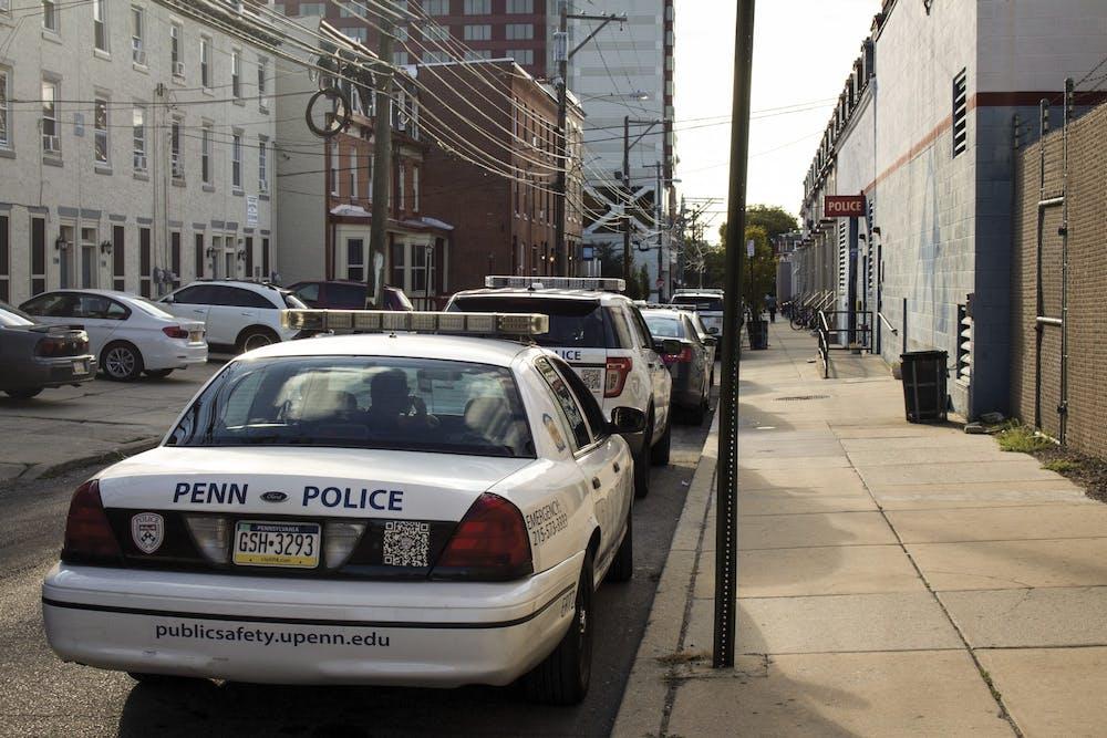 penn-police-cars